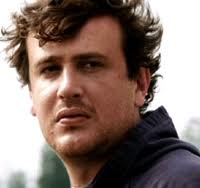 Jason Segel (%22Jeff%22)