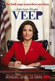 Veep show