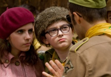 Moonrise-Kingdom-1-485
