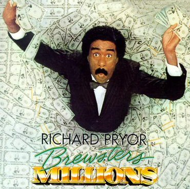 Richard Pryor Richard Willie Richard Pryor MeetsRichard Willie AndThe SLA