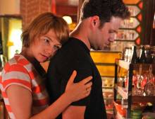Take This Waltz Williams Rogen