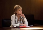 The Newsroom Jane Fonda