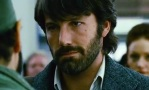 050812-ben-affleck-argo-trailer