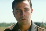 Joseph-Gordon-Levitt-in-Looper1