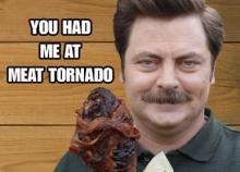 meat-tornado