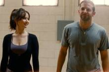 Silver_Linings_Playbook-x-wide-community