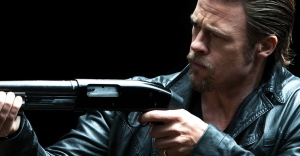 killing-them-softly-brad-pitt-poster-close