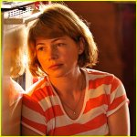 Michelle Williams Take This Waltz