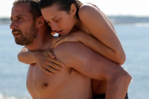 Rust-and-Bone-film-review