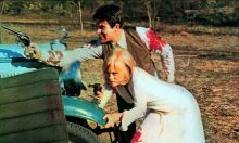 Bonnie-and-Clyde-006