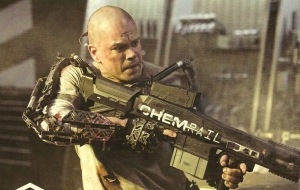 matt-damon-elysium-movie-image-slice