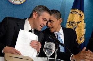 cn_image.size.obama-clooney