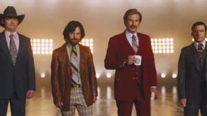 anchorman-2-the-legend-continues-teaser-trailer-arrives-online-103326-00-470-75