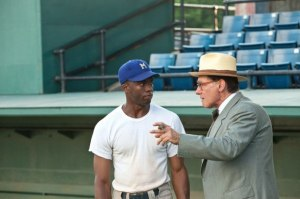 42_Boseman and Ford