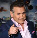 Bruce Campbell (Romney)