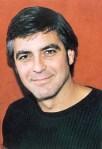 George Clooney (Romney)