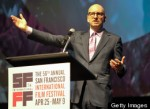 56th San Francisco International Film Festival - Press Conference With Steven Soderbergh