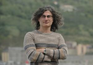 Ziad Doueri