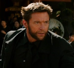 hugh-jackman-the-wolverine-300x277