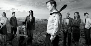 newsroom-season-2-poster
