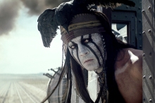 johnny_depp_tonto_train