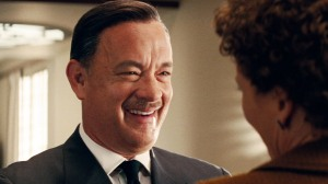 Saving Mr Banks 2