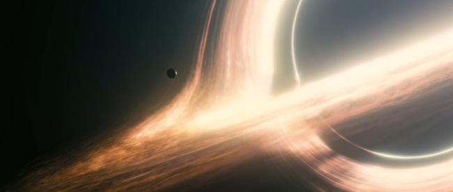 Interstellar-650x276