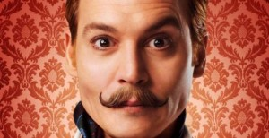 Johnny-Depp-as-Charlie-Mortdecai-570x294