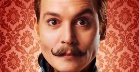 Johnny-Depp-as-Charlie-Mortdecai-570x294