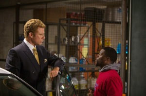Get Hard Movie (1)