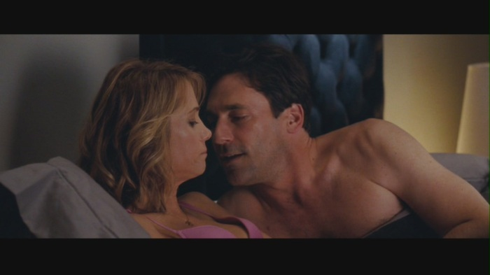 Jon-Hamm-in-Bridesmaids-jon-hamm-30208388-1280-720