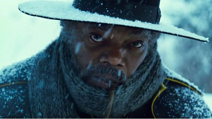 1401x788-hateful_eight01.jpg