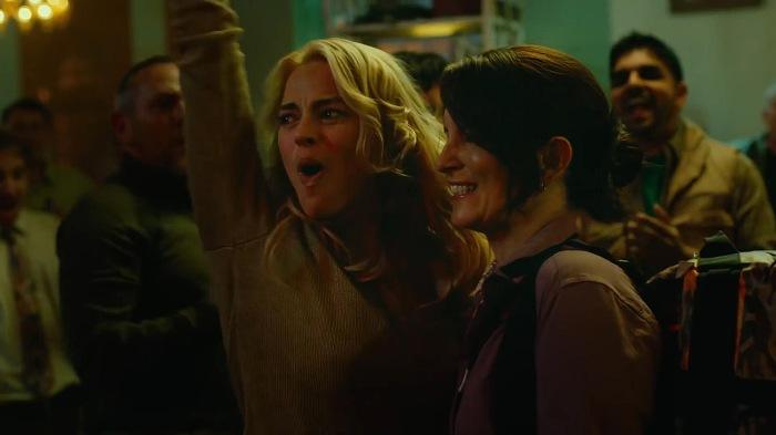 Whiskey-Tango-Foxtrot-2016-Movie-Wallpaper-18