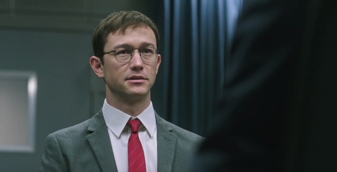 snowden-movie-5